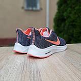 Жіночі кросівки Nike Zoom Х, фото 6