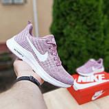 Женские кроссовки Nike Zoom, фото 3