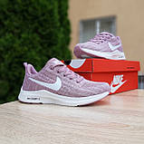 Женские кроссовки Nike Zoom, фото 4