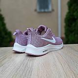 Женские кроссовки Nike Zoom, фото 5