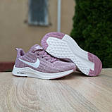 Женские кроссовки Nike Zoom, фото 7