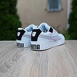 Жіночі кросівки Руму Cali, фото 3