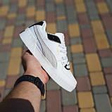 Жіночі кросівки Руму Cali, фото 6