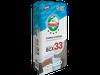 Клей для плитки Anserglob ВСХ-33 (25кг)