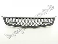 Решетка радиатора Honda Civic VII