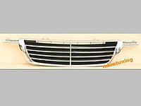 Решетка радиатора Honda GR-V