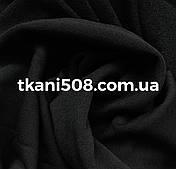 Трехнитка Петля (Чорний )3-х нитка (Туреччина)