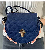 Жіноча сумка на одне плече, фото 1