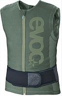 Жилет захисний Evoc XL