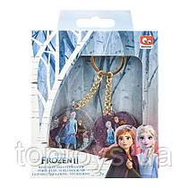 Брелок для ключів Disney Frozen 2 (FR29174)