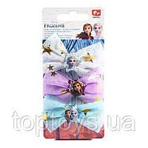 Набір шпильок Disney для волосся Frozen 2 (FR29161)