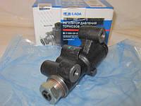 Регулятор давления тормозов (колдун) ВАЗ 2108-21099 , фото 1