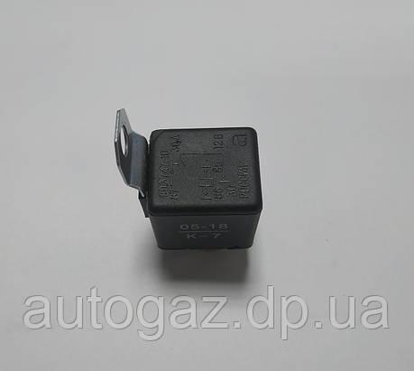 Реле 4-х контактна (АВАР) (шт), фото 2