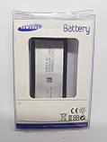 Аккумулятор Samsung Galaxy A5  A500H A500F A500FU EB-BA500ABE, фото 2