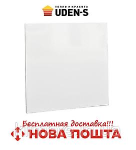 UDEN-500P Потолочная инфракрасная панель UDEN-S