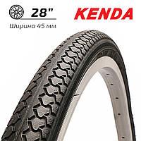 "Kenda 28"" K-184 Kosmos Покрышка резина на велосипед Украина 700-45с"
