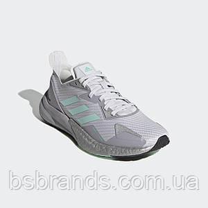 Женские кроссовки для бега адидас X9000L3 WINTER.RDY FW8059 (2021/1)