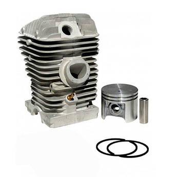 Поршньова бензопили Stihl MS210, MS230, 40мм
