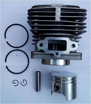 Поршньова мотокоси Олео Мак (Oleo-Mac SPARTA 40, 740T, EFCO 8400, 40мм
