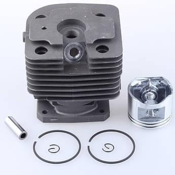 Поршньова мотокоси Stihl FS400, FS450, 42мм