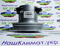 Двигатель пылесоса (Электродвигатель, мотор) WHICEPART без борта (vc07w16-sx) PH 1800w, для пылесоса LG, фото 1
