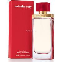 Elizabeth Arden Ardenbeauty - Парфюмированная вода (Оригинал) 100ml
