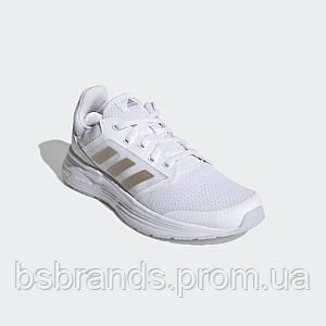 Женские кроссовки для бега адидас Galaxy 5 W FY6744 (2021/1)