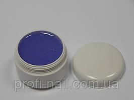 Гель для наращивания.Silcare Base one-1но фазный с фиолетовым отливом.5гр