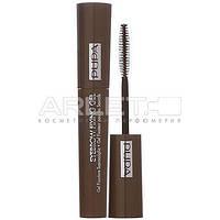 Фиксирующий гель для бровей - Pupa Eyebrow Fixing Gel (тестер) (Оригинал)