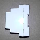 Вольтметр ZUBR V3 (трифазний), фото 6