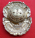 Відзнака 92 окрема механізована бригада імені кошового отамана Івана Сірка №1, фото 2
