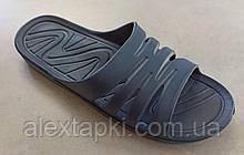 Мужские Шлёпанцы Payas Крабик 40-45