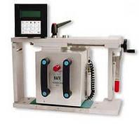 Термострансферный принтер Thermocode 53C