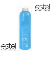 Estel ESSEX окислювач 3% 1000мл