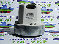 Двигатель пылесоса (Электродвигатель, мотор) WHICEPART (VC07W112) HX-70X 1500w, для пылесоса Philips, фото 1