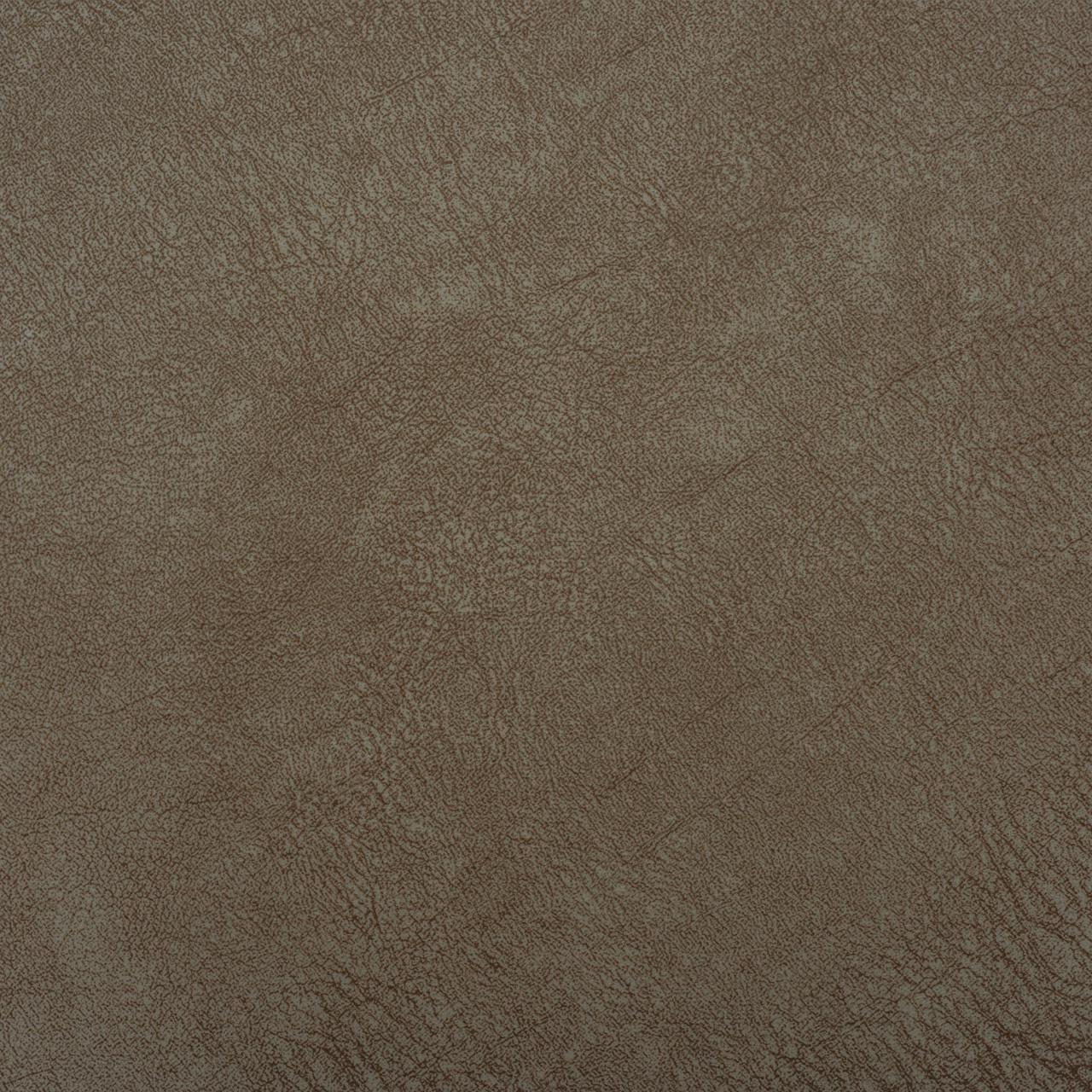 Велюр Крокус, цвет: темно-бежевый