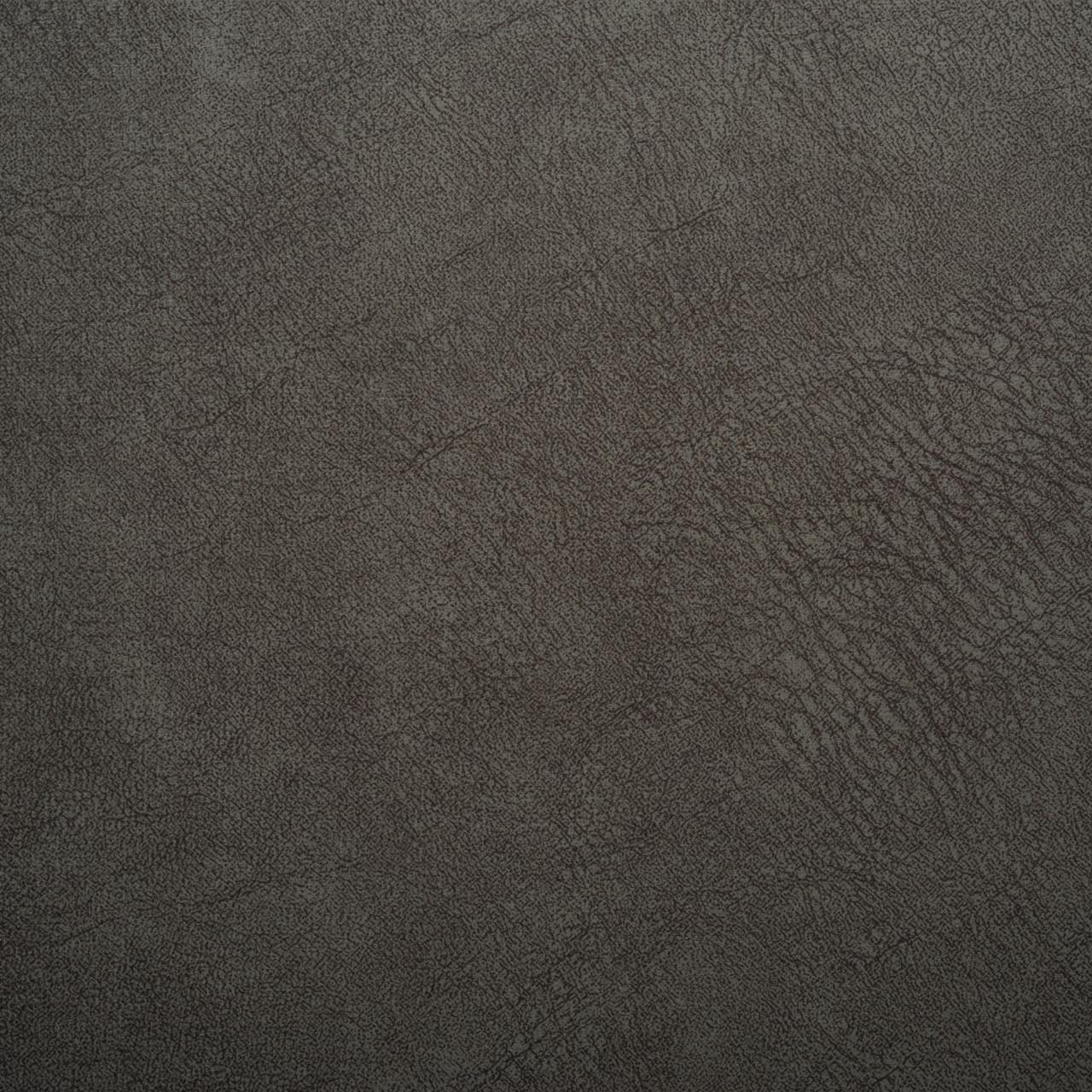 Велюр Крокус, цвет: серый