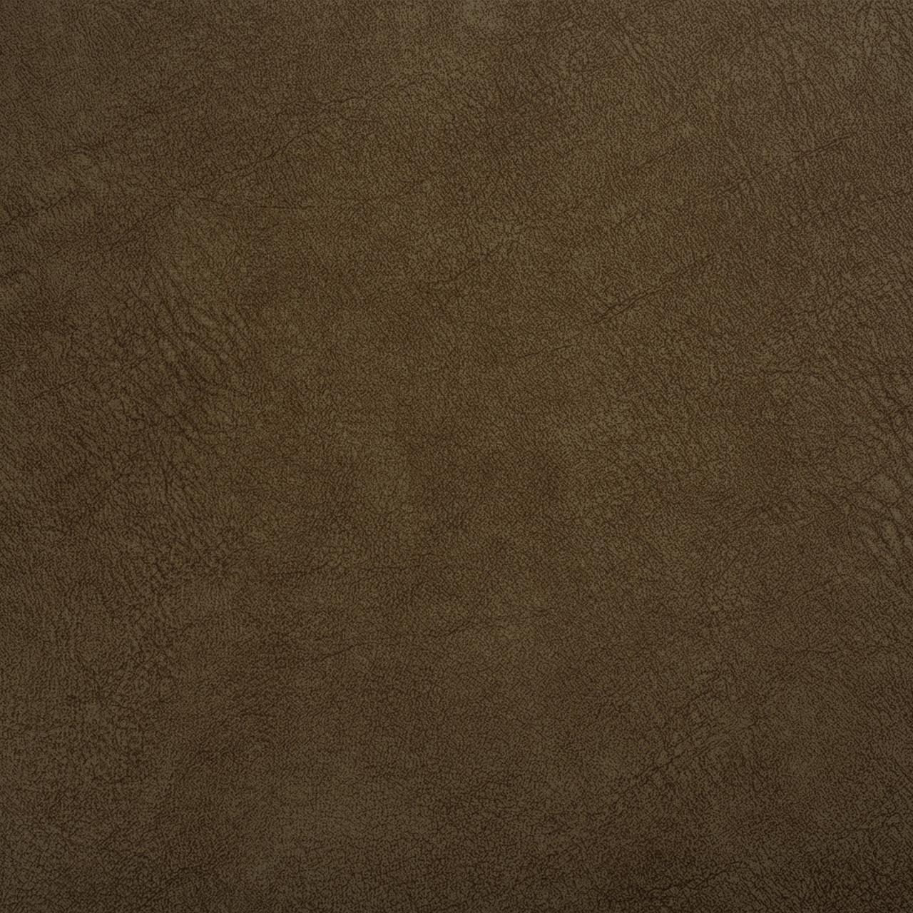 Велюр Крокус, цвет: коричневый