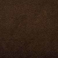 Велюр Крокус, цвет: темно-коричневый