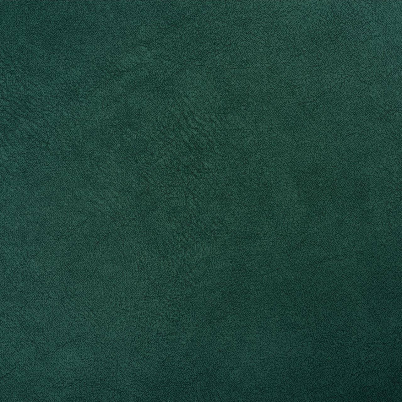 Велюр Крокус, цвет: зеленый