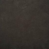 Велюр Крокус, цвет: темно-серый