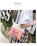 (4в1-как на фото)Рюкзак девушка 4в1 ткань Оксфорд сделанный в Китай спортивный городской стильный опт, фото 4