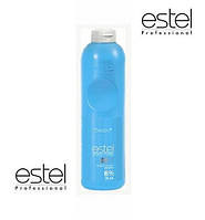 Estel  ESSEX окислитель 6% 1000мл