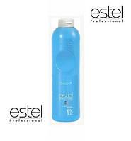 Estel ESSEX окислювач 6% 1000мл