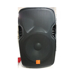 Акустическая система активная Maximum Acoustics ACTIVE.15MH VHF 200Вт USB/SD/FM