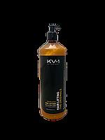 Крем-кондиционер с кератином и маслом авокадо KV-1 1000 мл