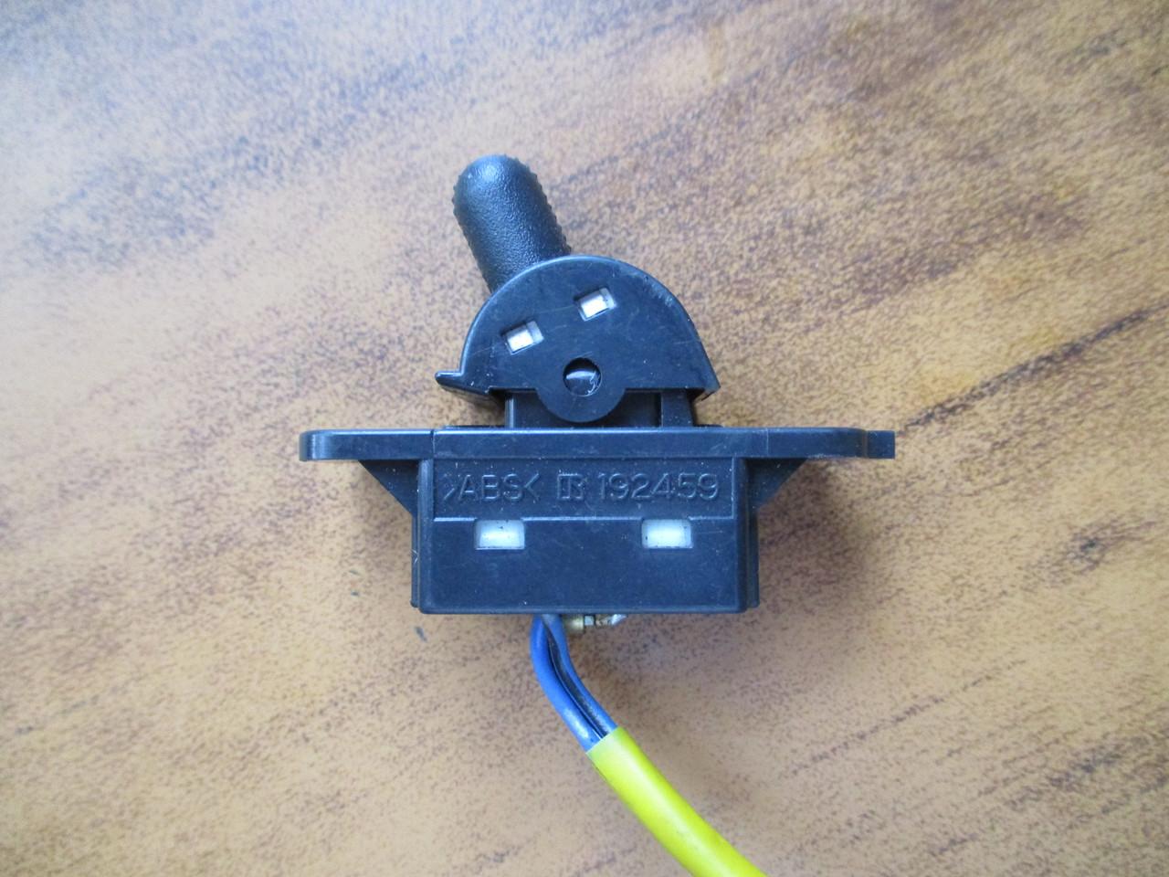 Кнопка центрального замку MR911966 995583 Spase Star 00-04r Mitsubishi