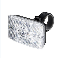 Велосипедний ліхтар CatEye TL-LD570-F Reflex Auto