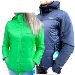 Куртки Ветровки мужские и женские