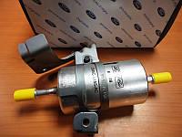 Фильтр топливный для Ford 1.8 - 2.0